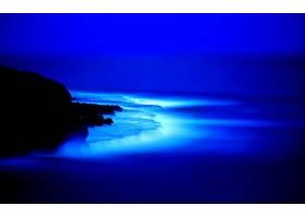 288367,地球,瀑布,瀑布,蓝色,洋溢,雾,风景优美的,自然,壁纸