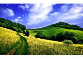 285749,地球,风景,壁纸