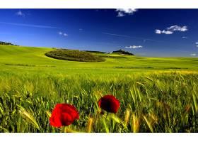285752,地球,风景,壁纸