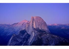 285794,地球,山,山脉,风景,壁纸