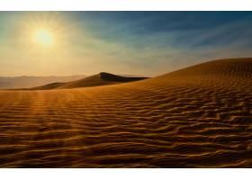 285842,地球,沙漠,壁纸