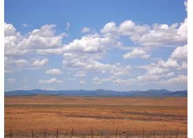 281210,地球,风景,亚利桑那州,风景,壁纸