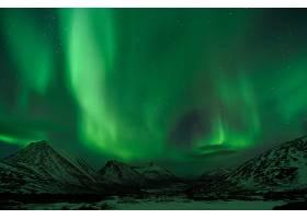 261263,地球,曙光,北极星,壁纸