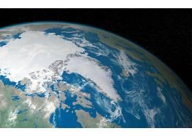 248723,地球,从,空间,行星,壁纸