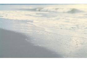 249781,地球,海滩,壁纸