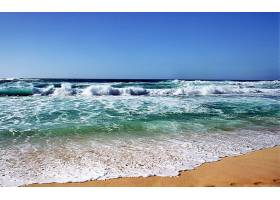 243852,地球,海滩,壁纸