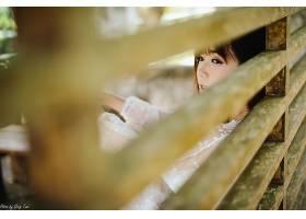 954692,女人,亚洲的,黑发女人,女孩,模特,妇女,壁纸