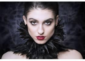 853290,女人,脸,妇女,模特,女孩,口红,棕色,眼睛,壁纸