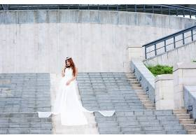 598616,女人,箫,xi,模特,台湾,女孩,模特,亚洲的,台湾的,穿衣,花