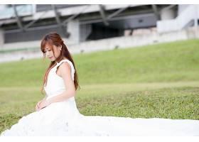 598617,女人,箫,xi,模特,台湾,女孩,模特,亚洲的,台湾的,穿衣,壁