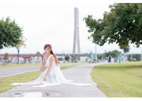 598622,女人,箫,xi,模特,台湾,女孩,模特,亚洲的,台湾的,穿衣,壁