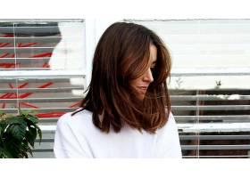 599472,女人,卡门,汉密尔顿,模特,澳大利亚,壁纸