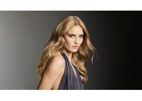 998402,女人,模特,妇女,女孩,白皙的,长的,头发,蓝色,眼睛,壁纸图片