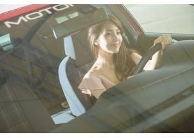577529,女人,凯瑟琳,模特,台湾,女孩,模特,微笑,汽车,妇女,台湾的