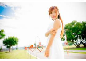 578874,女人,箫,xi,模特,台湾,女孩,模特,亚洲的,台湾的,微笑,壁
