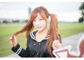 578950,女人,箫,xi,模特,台湾,女孩,模特,亚洲的,台湾的,微笑,壁