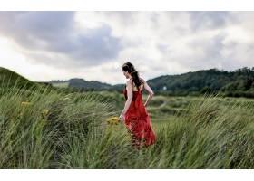 421576,女人,模特,壁纸图片