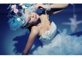 241963,女人,时尚,模特,风格,壁纸图片