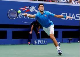 运动,Novak,德约科维奇,网球,塞尔维亚的,壁纸(56)