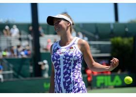 运动,埃莉诺,Svitolina,网球,乌克兰的,壁纸(85)