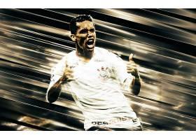 运动,Pedrinho,足球,运动员,巴西的,壁纸(3)
