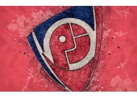 运动,Petrojet,SC,足球,俱乐部,标识,象征,壁纸(1)