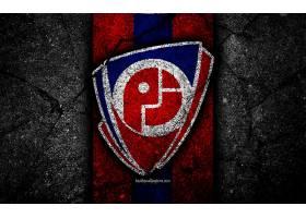 运动,Petrojet,SC,足球,俱乐部,标识,象征,壁纸(2)