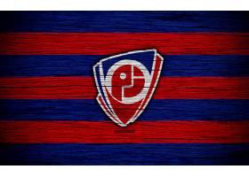 运动,Petrojet,SC,足球,俱乐部,标识,象征,壁纸(3)