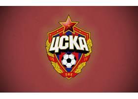运动,PFC,CSKA,莫斯科,足球,俱乐部,壁纸