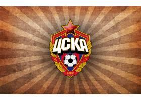 Ô˶¯,PFC,CSKA,Ī˹¿Æ,×ãÇò,¾ãÀÖ²¿,±êʶ,ÏóÕ÷,±ÚÖ½(15)