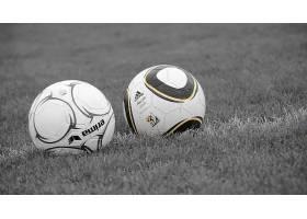 运动,足球,壁纸(85)