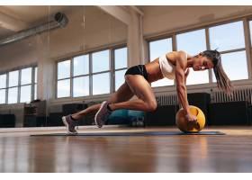 运动,健康,妇女,黑发女人,壁纸