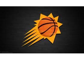 运动,凤凰,声纳水下导航系统,篮球,美国篮球职业联盟,标识,壁纸