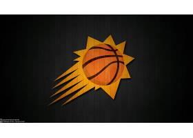 运动,凤凰,声纳水下导航系统,篮球,象征,美国篮球职业联盟,壁纸