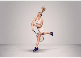 运动,埃莉诺,Svitolina,网球,乌克兰的,壁纸(26)