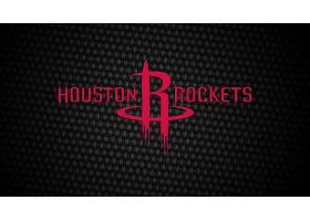 运动,休斯顿,火箭,篮球,美国篮球职业联盟,标识,壁纸(23)