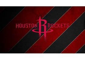 运动,休斯顿,火箭,篮球,美国篮球职业联盟,标识,壁纸(24)