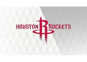 运动,休斯顿,火箭,篮球,美国篮球职业联盟,标识,壁纸(25)
