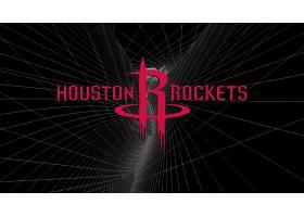 运动,休斯顿,火箭,篮球,美国篮球职业联盟,标识,壁纸(26)