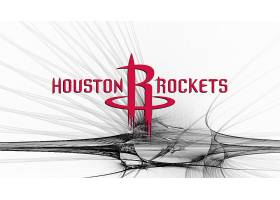 运动,休斯顿,火箭,篮球,美国篮球职业联盟,标识,壁纸(27)