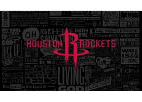 运动,休斯顿,火箭,篮球,美国篮球职业联盟,标识,壁纸(28)