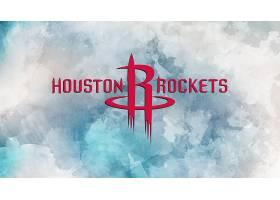 运动,休斯顿,火箭,篮球,美国篮球职业联盟,标识,壁纸(29)