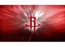 运动,休斯顿,火箭,篮球,美国篮球职业联盟,标识,壁纸(3)