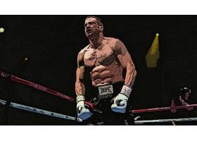 运动,拳击,壁纸(56)