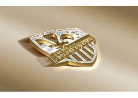 运动,蒙特利尔,影响,足球,俱乐部,MLS,标识,象征,壁纸(5)