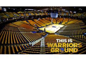 运动,金色的,州,战士,篮球,壁纸,篮球场,篮球比赛