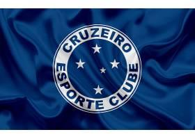 运动,巴西的货币单位,电子竞技,俱乐部,足球,俱乐部,标识,象征,壁