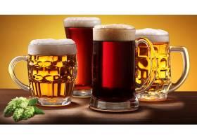 食物,啤酒,壁纸(20)