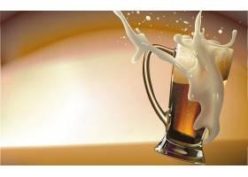 食物,啤酒,壁纸(25)