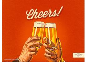 食物,啤酒,壁纸(26)